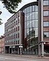 Dragonerstall 15 (Hamburg-Neustadt).13846.3.ajb.jpg
