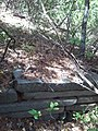 Drainage Closeup - panoramio.jpg