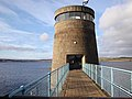 Drawdown tower - geograph.org.uk - 1130325.jpg