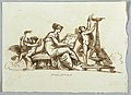 Drawing, Vigilance, 1816 (CH 18122119).jpg