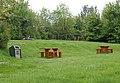 Draycote water picnic area - geograph.org.uk - 1297241.jpg