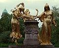 Dresden-Mozartdenkmal.jpg