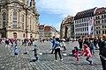 Dresden.Neumarkt.April 2018,-012.jpg