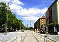 Dresden.Postplatz am 2006.06.10.-029.jpg