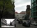 Dresden - Salzgasse - panoramio.jpg