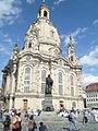 Dresden Frauenkirche 203.JPG