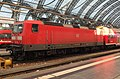 Dresden Hauptbahnhof DB 143 116-2 02.JPG