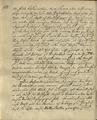 Dressel-Lebensbeschreibung-1773-1778-127.tif