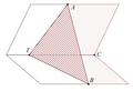 Drievlakshoek(w)2.png