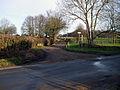 Driveway to Edesfield (2219906301).jpg