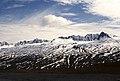 Driving down the Kenai Peninsula (50042595698).jpg