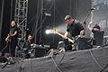 Dropkick Murphys - Nova Rock - 2016-06-11-13-57-56.jpg
