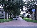 Drosselweg.JPG