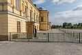 Drottningholm June 2013 08.jpg