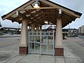 DuPont Station 05.jpg