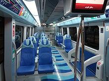 Dubai Metro Wikipedia