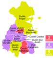 Dublin Dail Eireann Constituencies (2020).png