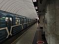 Dubrovka (Дубровка) (5436830610).jpg