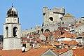 Dubrovnik, varios 13.jpg