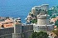 Dubrovnik 07 2017 3834.jpg