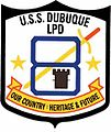 Dubuque patch.jpg
