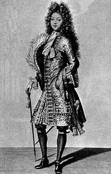 Duc du Maine2.jpg