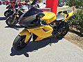Ducati 1098 (19804735862).jpg