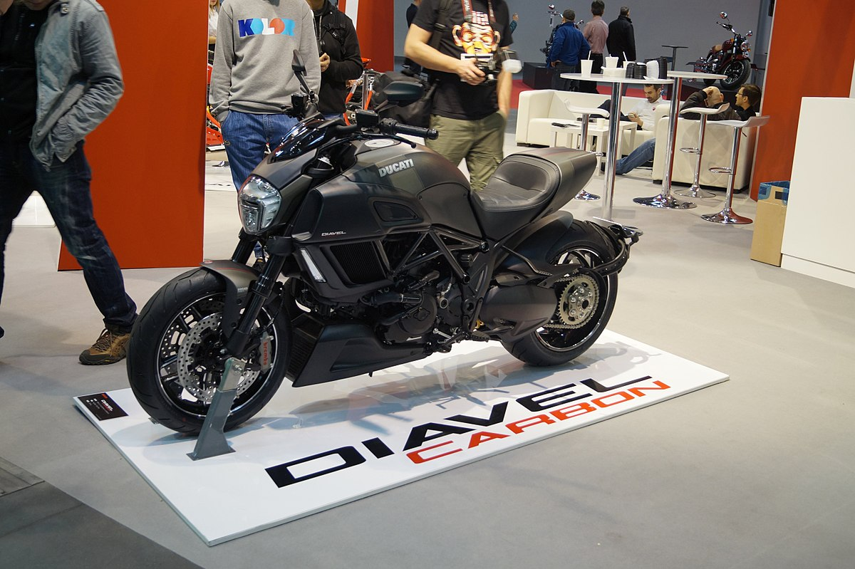 Harley Davidson Dtc Code App