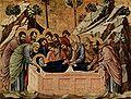 Duccio di Buoninsegna 045.jpg