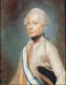 Ducreux, Joseph - Archduke Maximilian Franz - Versailles.png