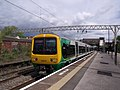Duddeston Station - London Midland 323218 (7264294830).jpg