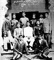 Dufferin Moslem Hostel 1913.jpg