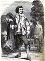 Dumas - Les Trois Mousquetaires - 1849 - page 012.png