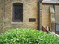 Dundee Township HD - St. James Episcopal Church 12.JPG