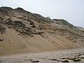 Dune Slumping (2895030102).jpg
