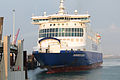 Dunkerque Seaways - DFDS Seaways - arriving in the Port de Dunkerque-3765.jpg