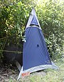 Dunny tent.jpg