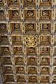 Duomo interior, Pisa, June 2013 (04).JPG