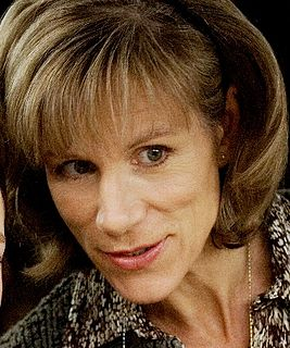 Juliet Stevenson British actress