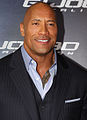 Dwayne Johnson 3, 2013.jpg