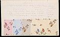 Dyer's Record Book (USA), 1884 (CH 18575291-21).jpg
