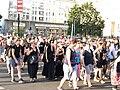 Dyke March Berlin 2019 095.jpg