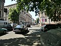 Dzveli Tbilisi, Tbilisi, Georgia - panoramio (258).jpg