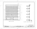 E. V. Haughwout and Company Building, 488-492 Broadway, New York, New York County, NY HABS NY,31-NEYO,70- (sheet 3 of 5).png