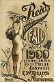 E. W. Reid's Everything for the Fruit Grower, Fall 1900 cover.jpg