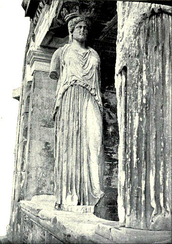 EB1911 Greek Art - Cora of Erechtheum.jpg