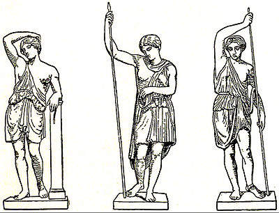 EB1911 Greek Art - Types of Amazons (Michaelis.).jpg