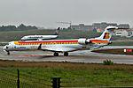 EC-LOV CRJ1000 Air Nostrum OPO.jpg