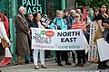 EDL and Unite marches in Newcastle.jpg