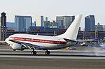 EG & G Boeing 737-66N N365SR cn 29891 (5507986692).jpg